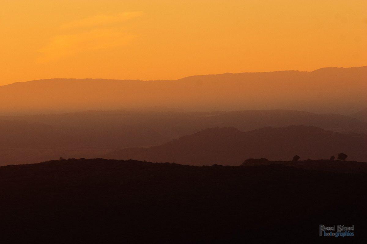 Lama de Ouriço, Portugal