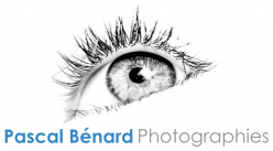 cropped-Logo-Pascal-Bénard-Photographies-v2.png